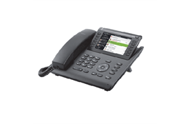 OpenScape Desk Phone CP700