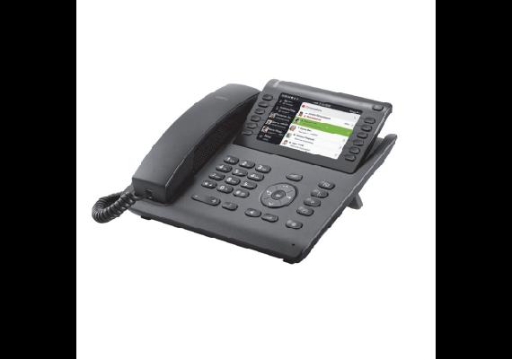 OpenScape Desk Phone CP700