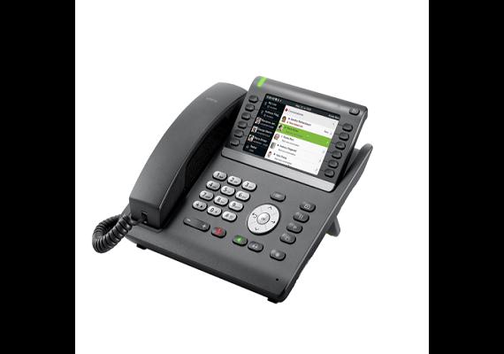 OpenScape Desk Phone CP700X
