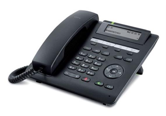 OpenScape Desk Phone Digital CP200T