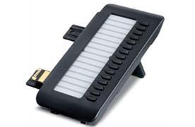 OpenScape Desk Phone Key Module 400