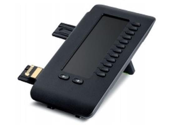 OpenScape Desk Phone Key Module 600