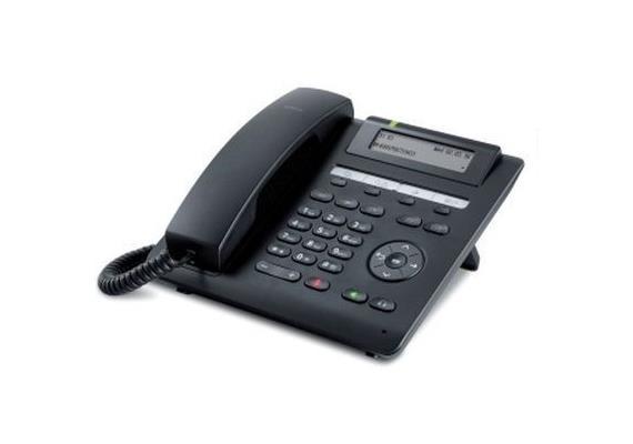 OpenScape Desk Phone SIP CP205