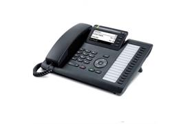 OpenScape Desk Phone SIP CP400