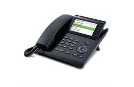 OpenScape Desk Phone SIP CP600