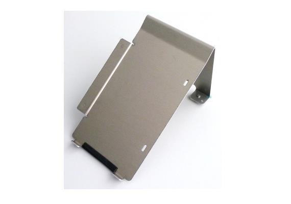OpenStage Aufsteller 40/60/80 Key Module