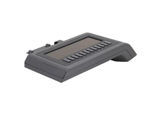 OpenStage Key Module 40 Lava