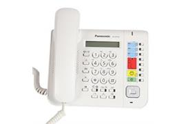PANA-MED Notruftelefon Basis DT521/24V