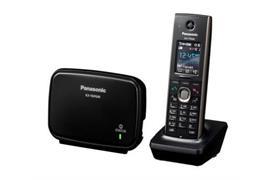 Panasonic TGP600, 5 für 4 Promotion erhalten Sie jedes fünfte Gerät kostenlos!