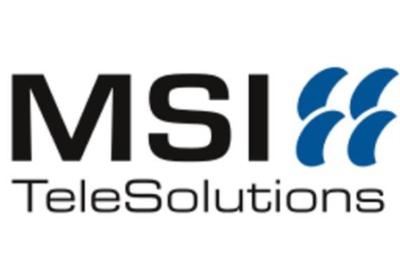 PhoneStat G5 - Basis-System für 25 Kommunikationsadressen