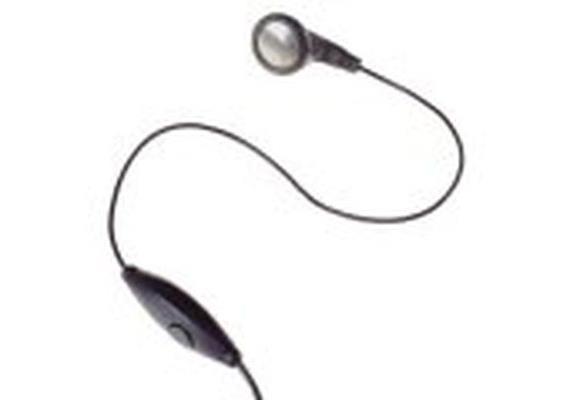 Portable handsfree DT690/390/590