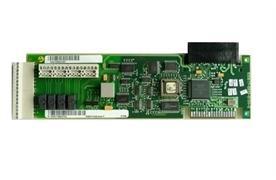 Potentialfreie Kontakte (STRB Aktoren/Sensoren)