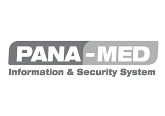 PSS2000 Gewebearmband-Transponder neutral
