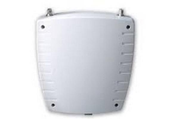 RFP L37 IP Outdoor mit ext. Antennen-Anschluss