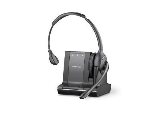 Savi W710/APS-11 Cordless Aastra 67xx/74xx