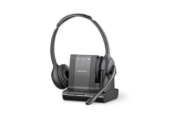 Savi W720 Cordless Panasonic DT5xx/NT5xx
