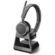 Savi W7220 Cordless Headset  für alle Tisch-Telefonvarianten, inkl. EHS Option