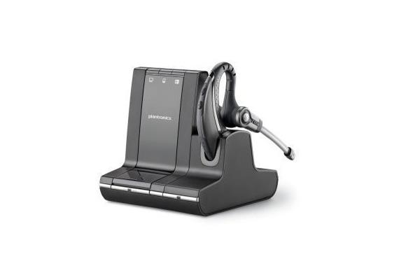 Savi W730 Cordless for all Phones without EHS