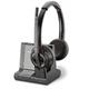 Savi W8220 DECT Cordless Headset Stereo