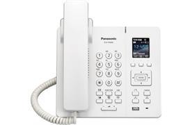 Schnurloses Erweiterungstelefon zu TGP600 weiss