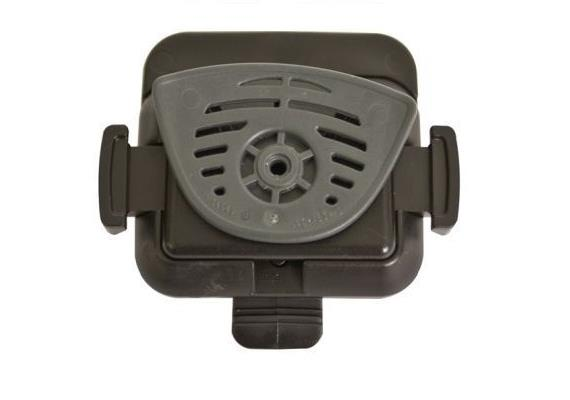 Security Swivel Clip Mitel 5614