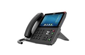 SIP Deskphone