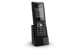 Snom M85 DECT-Mobilteil Robust IP65