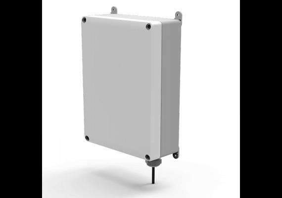 Snom M900 SIP-DECT Multizell-Basisstation Outdoor