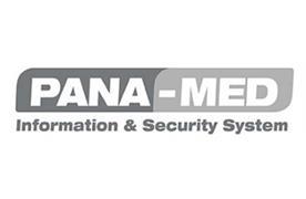 Softwaremodul CSTA PANASONIC