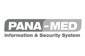 Softwaremodul Netzwerküberwachung TCP