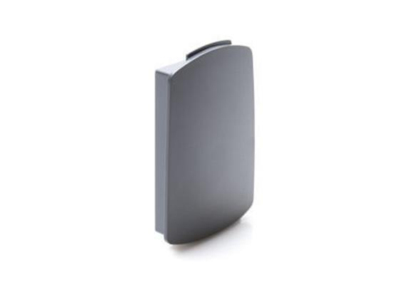 Spectralink 84-Series Battery, Standard