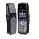 Spectralink 8440 without Lync support, BLACK. Order battery and charger separately.