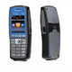 Spectralink 8440 without Lync support, BLUE. Order battery and charger separately.