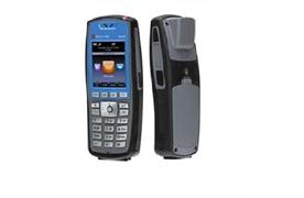Spectralink 8452 without Lync support, BLUE. Order battery and charger separately