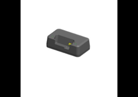 Spectralink 92-Series Desktop Handset Charger