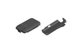 Spectralink 9240 belt clip holster