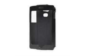 Spectralink PIVOT case, fitted, schwarz