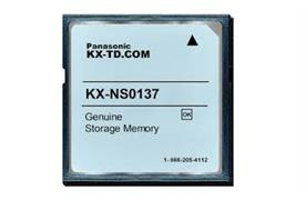Storage Memory L - VoiceMail - 1000 Std.