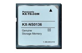 Storage Memory M - VoiceMail - 450 Std.