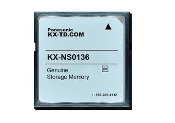 Storage Memory M - VoiceMail - 450 Std.