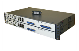 StreamLine Unit 48-Port Kit
