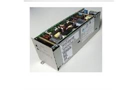 Stromversorgung LUNA2
