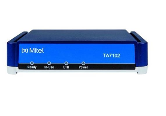 TA7102 (EU)