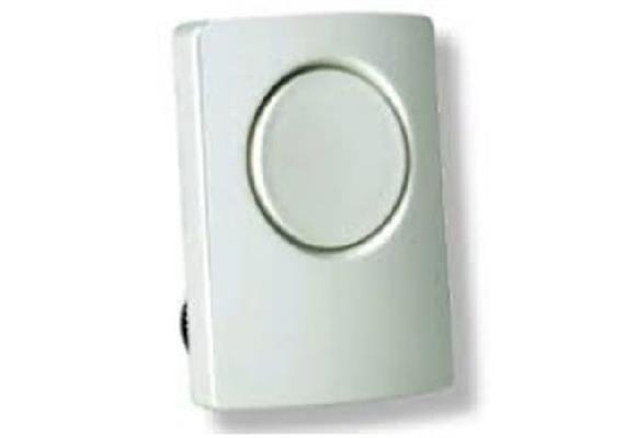 TR96 Telefon Zusatz-Tonruf 90dB/m für analog Anschluss