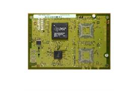 Voice Channel Booster Card OCCB3 (3 DSP)