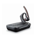 Voyager 5200 UC Bluetooth Headset