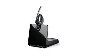 Voyager Legend CS B335 für Mitel Deskphone