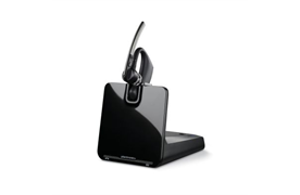 Voyager Legend Headset CS B335