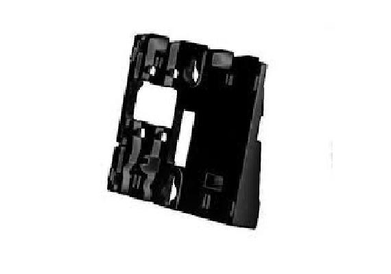 Wandhalterung für HDV130 und TPA65 schwarz