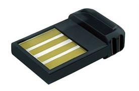 Yealink BT41 Bluetooth USB-Dongle